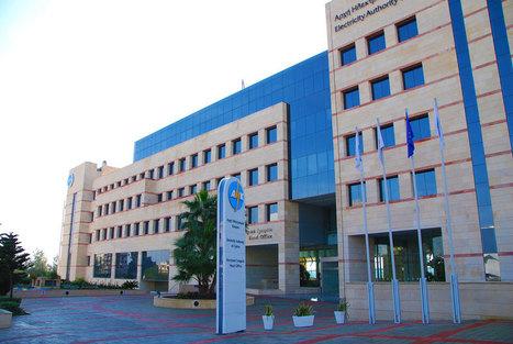 Cyprus Energy Profile | glObserver Global Economics | glObserver Europe | Scoop.it
