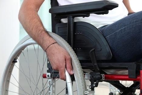 Al Gemelli un convegno pubblico sui bambini con disabilità | Disabili. «La felicità è in quello che si ha» | Scoop.it