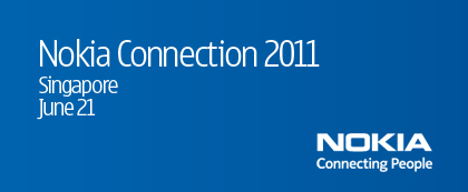 Video: Diving into the Nokia N9 UI and specs | Nokia Conversations - The official Nokia Blog | Nokia, Symbian and WP 8 | Scoop.it