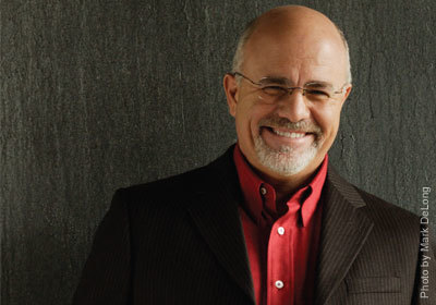 Dave Ramsey on Marriage and Money | Marriage Articles | Scoop.it