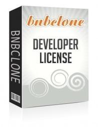 Airbnb Clone Script | Online Reservation Web Based Software | | Bnb Clone Vacation Rental Script | Scoop.it