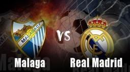 SBOBET Casino Online : Prediksi Pertandingan La Liga (29/11), Malaga Vs Real Madrid   IndoSbobet 88   Sport   Scoop.it