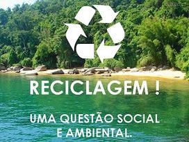 130 ideias simples e criativas para reciclar objetos ... - Brasil Dinheiro | Nação Criativa | Scoop.it