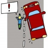 5 More Critical Leadership Blind Spots   SF-Cars   Scoop.it
