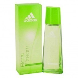 Adidas Floral Dream 50 ml | perfume for men & women | Scoop.it