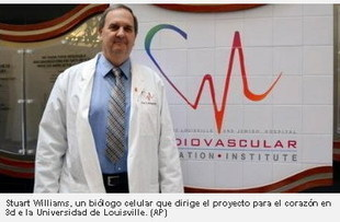Management en Salud | Management en Salud | Scoop.it