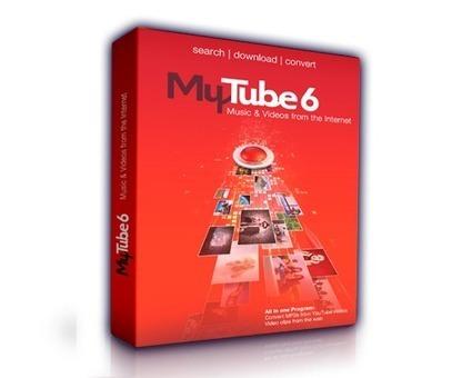 MyTube 6 100% Discount For Registration Code | Freebie News | Freebie News | Scoop.it