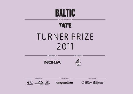 Primary School Learning Resources: BALTIC Centre for Contemporary Art. | art and art education | Scoop.it