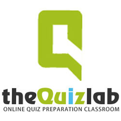 Java Programming - Questions and Answers - Online Quiz - TheQuizLab.com   programming interview questions   Scoop.it