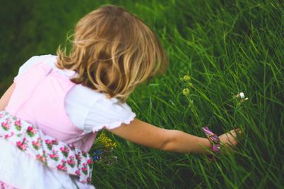 Ser más feliz: 10 Cosas para empezar a hacer ahora mismo. | APRENDIZAJE | Scoop.it