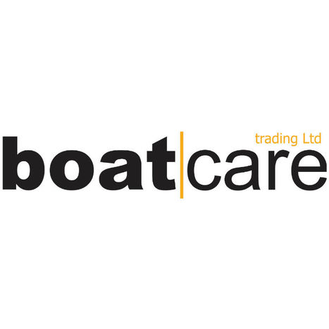 BOATCARE ONLINE SHOP | Boatcare | Boatcare - We take care of all your Yachting Needs! | Scoop.it