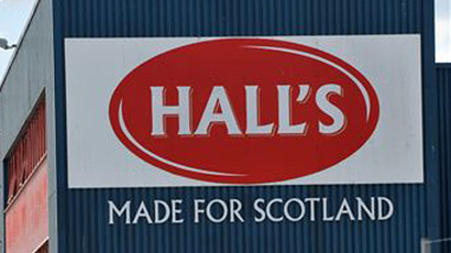 In Full: Statement from VION UK over closure of Hall's of Broxburn | Business Scotland | Scoop.it