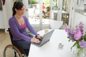KU Leuven sluit deals rond digitale leermiddelen voor studenten met functiebeperking | 20 artikels ICT | Scoop.it