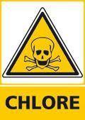 The Hidden Danger Of Chlorine In Our Bath Water | Teflon, Chlore, Pilule Contraceptive & Autres Poisons | Scoop.it