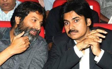 Pawan Kalyan to thank audiences and fans for | entertainment | Scoop.it