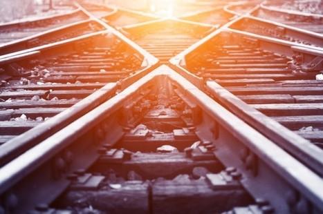 6 Steps To A Strategic Career Change   CAREEREALISM   Your Career   Scoop.it