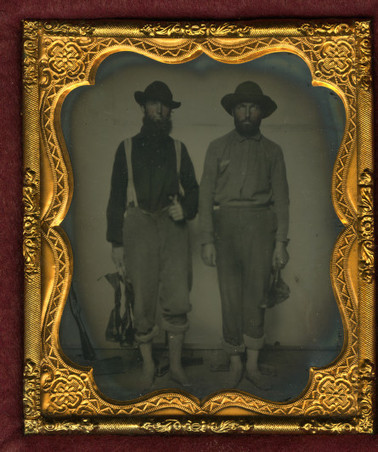 """Library & Archives News: The Tennessee State Library and Archives Blog: """"Looking Back"""" is coming to TSLA! 