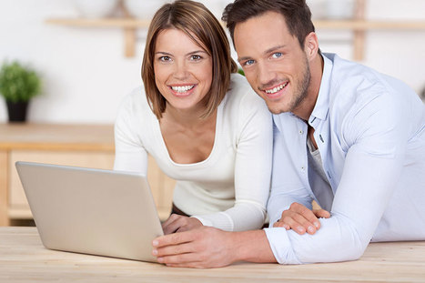 Cash loans over 6 Months- Easy Money Support with Extended Repayment Tenure | 6 Month No Credit Check Loans | Scoop.it