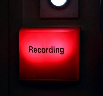 Le podcast est incontournable pour les radios, mais pas rentable | Radio 2.0 (En & Fr) | Scoop.it