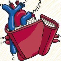 El corazón del libro - El País.com (España) | Todo sobre ebooks | Scoop.it