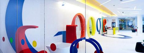 Google Jobs | none | Scoop.it