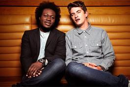Gilles Peterson leaves Radio 1, Skream & Benga join | DJing | Scoop.it