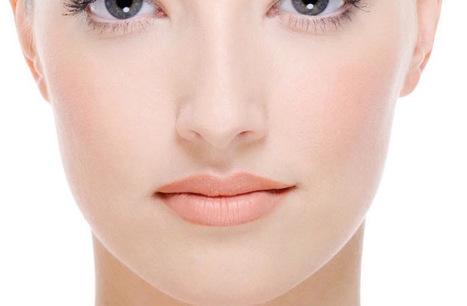 Radiesse Filler per riduzione rughe viso - Dr. Astolfi   Viso Giovane [senza bisturi!]   Scoop.it