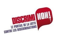 Discrimi-NON | Prévention et lutte contre les discri | Scoop.it