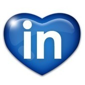 LinkedIn Is About To Revolutionize The Way We Volunteer | LinkedIn Marketing Strategy | Scoop.it