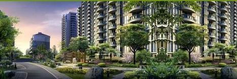 Sikka Kimaantra Greens   Real Estate   Scoop.it