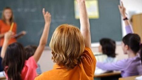 SIN EDUCACIÓN EMOCIONAL, NO HAY CULTURA QUE NOS SALVE | Educación y Formación | Scoop.it