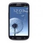 Samsung Casus Yazılım | telefon dinleme yazılımı | Scoop.it