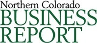 5 steps to career success in year ahead - Northern Colorado Business Report | Social Profiling Trends | Scoop.it