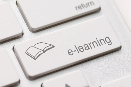 Online learning at school 'prepares students for university' - Times Higher Education | Cloud-based Learning | Scoop.it