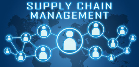Using 4 Reverse Logistics Benefits to Boost Supply Chain | Reverse Logistics | Scoop.it