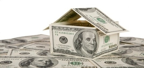 RealtyTrac: Home prices outpacing wage growth in 76% of U.S. | Real Estate Plus+ Daily News | Scoop.it