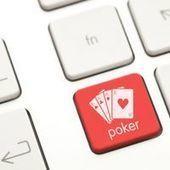 Bodog Online Poker Network Still Fighting PokerScout - Online-Casinos.com | This Week in Gambling - Poker News | Scoop.it