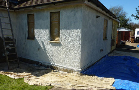 Weather Proof Paint- Make Your Investment Count | Online Promotion Hub | Scoop.it