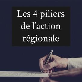 Lycéens, apprentis, participez au Nouveau Festival | Espace Mendes France, Poitiers | Scoop.it