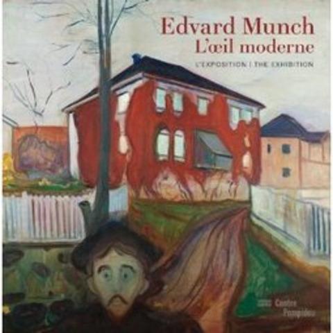 Exposition Munch à Brême | Hallo France,  Hallo Deutschland     !!!! | Scoop.it