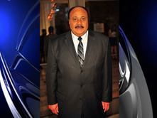 YMCA Guest Speaker MLK III Rewards Anti-Bullying Crusaders ... | Ending Bullying in Schools | Scoop.it