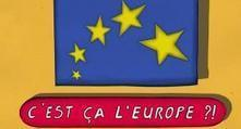 Les immigrés vont-ils sauver l'Europe ? | Français FLE, FOS | Apprentissage, Traduction et Révision | Scoop.it