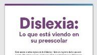 Video: Dentro del cerebro disléxico | Profesorado | Scoop.it