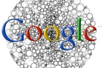 Google+ Help: Thoughts About Circles | Media Tapper | G+ Smarts | Scoop.it