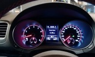 Why Taking Your Eyes Off the Road and Hands Off the Wheel Is Going to Be Great   The Connected Car   Scoop.it