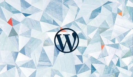 Why WordPress is a better choice than Squarespace, Wix, Weebly?   Web design com jeitinho brasileiro   Scoop.it