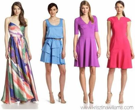 Timeline Photos - GetSkinny WithMe | Facebook | Ladies Fashion | Scoop.it