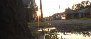 Racial Violence after Hurricane Katrina » Sociological Images | Wind | Scoop.it