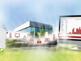 Les solutions d'efficacité énergétique toujours à la peine   La Revue de Technitoit   Scoop.it