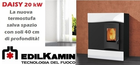 Self Contained Air Conditioners Daikin in Brescia from Not Just Climate | Non Solo Clima | Scoop.it